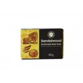 SONG OF INDIA MYDEŁKO SANDALWOOD