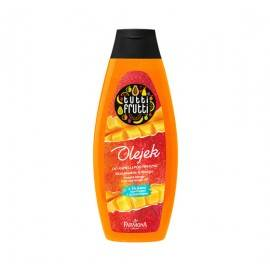 TUTTI FRUTTI OLEJEK DO KĄPIELI MANGO 425ML