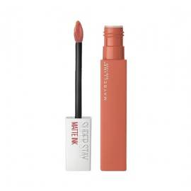 MAYBELLINE MATTE INK POMADKA W PŁYNIE MAT 60 5ML