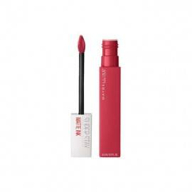 MAYBELLINE SUPERSTAY MATTE INK POMADKA W PŁYNIE MAT 80 5ML