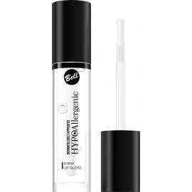BELL HYPOALLERGENIC SHINY LIP GLOSS 1