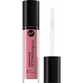 BELL HYPOALLERGENIC SHINY LIP GLOSS 5