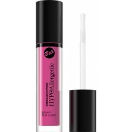 BELL HYPOALLERGENIC SHINY LIP GLOSS 7
