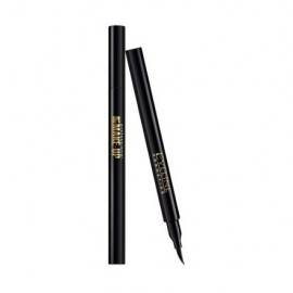 EVELINE ART MAKE-UP EYELINER PEN EYELINER W PISAKU
