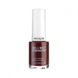 REVLON LAKIER DO PAZN.BRILLIANT STRENGHT 210
