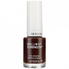 REVLON BRILLIANT STRENGHT LAKIER DO PAZNOKCI 11,7ML 160