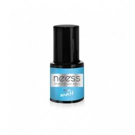 NEESS LAKIER TOP MATTE 8ML