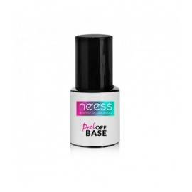 NEESS LAKIER BAZE PEEL OFF 8ML