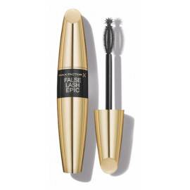 MAX FACTOR MASKARA FALSE LASH EPIC BLACK