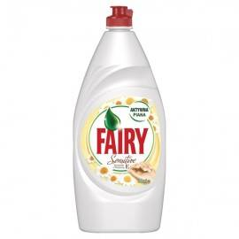 FAIRY PŁ.NACZ.900ML RUMIANEK