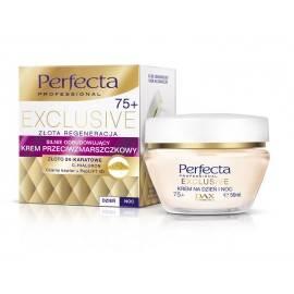 PERFECTA EXCLUSIVE NEW 75+ KR.DZIEŃ/NOC