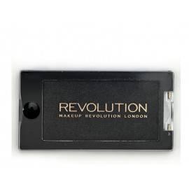 MAKEUP REVOLUTION CIEŃ CIENIE MONO EDEN