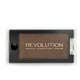 REVOLUTION CIEŃ A'1 I NEED YOU