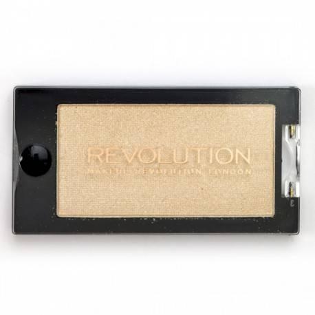 REVOLUTION CIEŃ A'1 BASE!