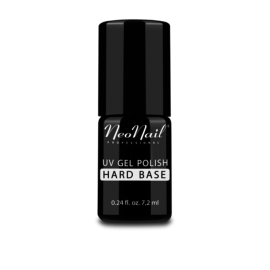 NEONAIL HARD BASE 6ML