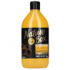 NATURE BOX MLECZKO DO CIAŁA 385ML MACADAMIA