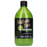 NATURE BOX ODŻYWKA DO WŁOSÓW 385ML AVOCADO