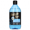NATURE BOX ŻEL POD PRYSZNIC 385ML COCONUT
