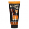 NATURE BOX SCRUB DO CIAŁA 200ML APRICOT