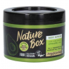 NATURE BOX MASŁO DO CIAŁA 200ML AVOCADO