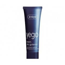 ZIAJA YEGO KREM DO/GOL 65ML