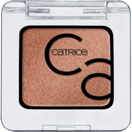CATRICE CIEŃ ART COULEURS 040