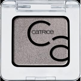 CATRICE CIEŃ ART COULEURS 150