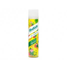 BATISTE SUCHY SZ/WŁ 200ML TROPICAL