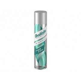 BATISTE SUCHY SZ/WŁ 200ML STRENGHT&SHINE
