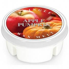 KRINGLE CANDLE WOSK ZAPACHOWY 35G APPLE PUMPKIN
