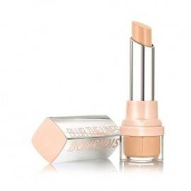 BOURJOIS KOREKTOR BLUR THE LINES 01 IVORY