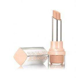 BOURJOIS KOREKTOR BLUR THE LINES 02 BEIGE
