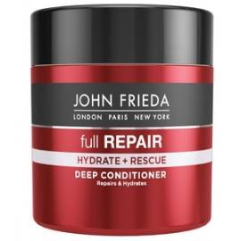 JOHN FRIEDA MASKA DO WŁOSÓW 150ML FULL REPAIR