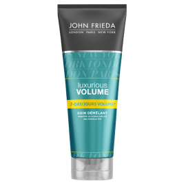 JOHN FRIEDA ODŻ/WŁ 250ML LUXURIOUS VOLUME