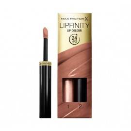 MAX FACTOR POMADKA LIPFINITY LIP COLOR 180 SPIRITUAL