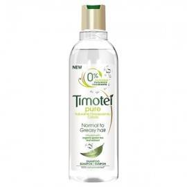 TIMOTEI SZ/WŁ 250ML PURE