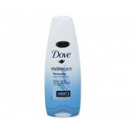 DOVE ŻEL/PR 200ML RENEW        $