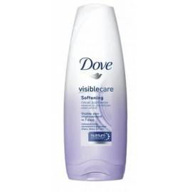 DOVE VISIBLE CARE SOFTENING KREMOWY ŻEL POD PRYSZNIC 200ML