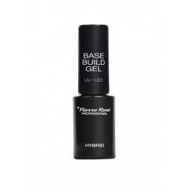 PIERRE RENE HYBRID BASE BUILD GEL 6ML