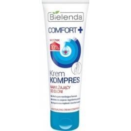 BIELENDA COMFORT KR/RĄK 75ML KOMPRES