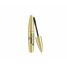 GOLDEN ROSE WONDER LASH MASCARA - TUSZ DO RZĘS POGRUBIAJĄCY