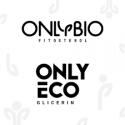 Limitowana Seria Only Eco Do -60%