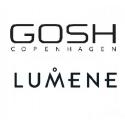 Gosh oraz Lumene do -80%