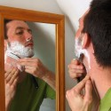 Kremy do golenia