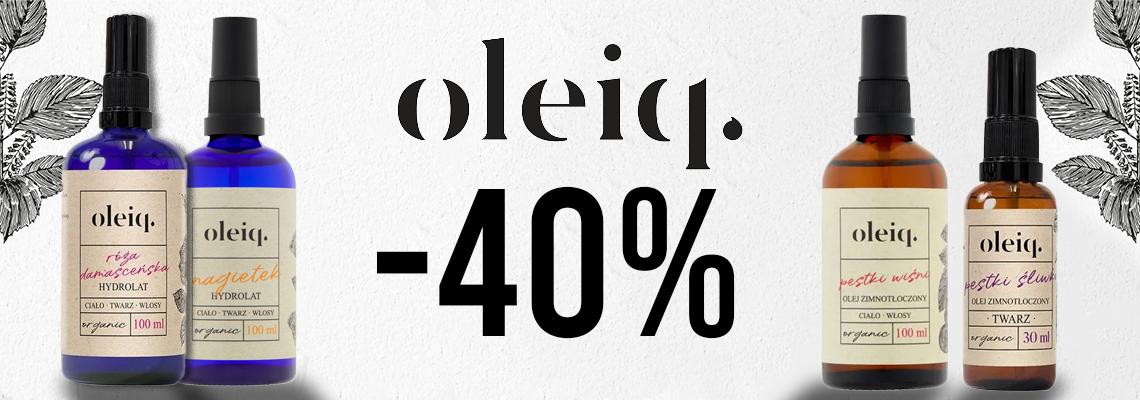 OLEIQ